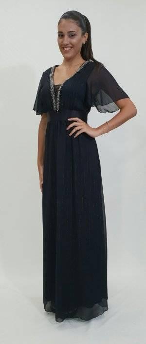 Φόρεμα floral βελούδο - For ever Chania Clothing   Accessories c710ff78bb7