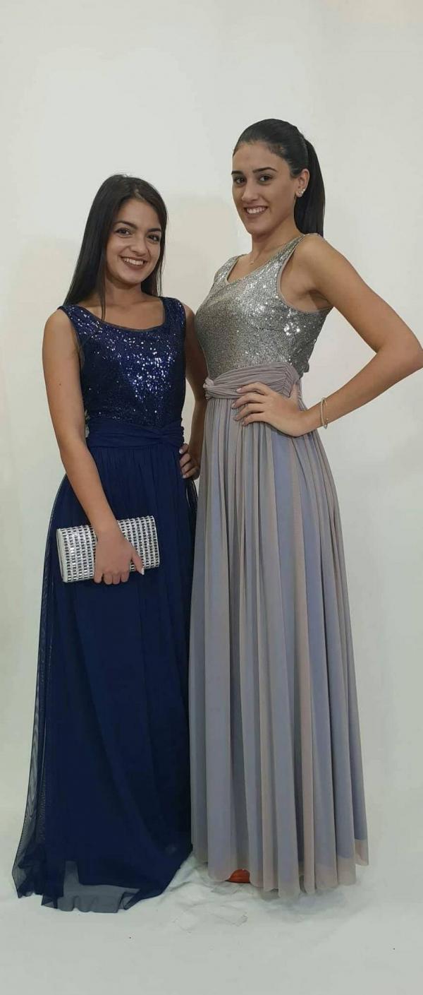Φόρεμα με μπούστο από στρας - For ever Chania Clothing   Accessories 621af949f4b