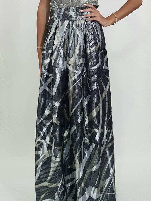 Γυναικεία φορέματα   ρούχα e5fe5e38abb