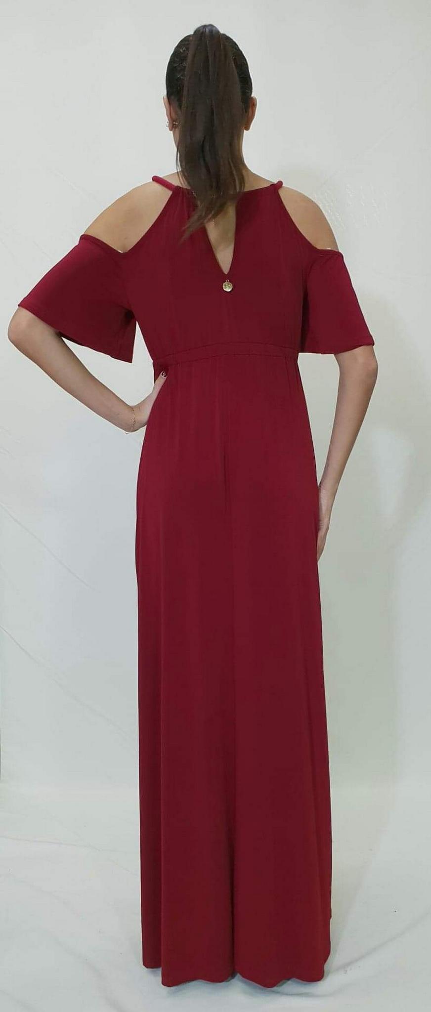 9e8cbe9c2ad3 Φόρεμα ελαστικό με δαντέλα στο μπούστο - For ever Chania Clothing ...