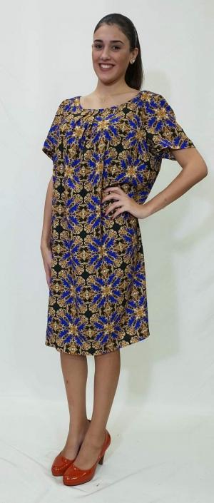 Απογευματινά φορέματα - For ever Chania Clothing   Accessories bf562063d50