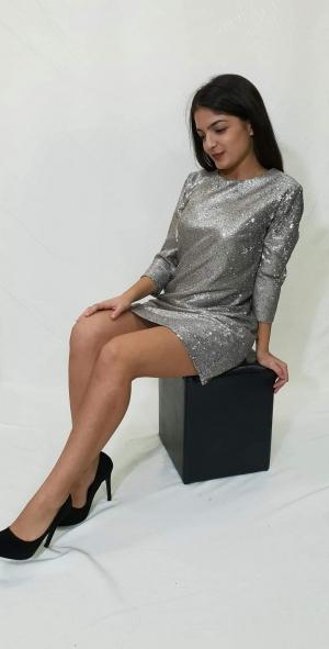 Στενά φορέματα - For ever Chania Clothing   Accessories a309903c443