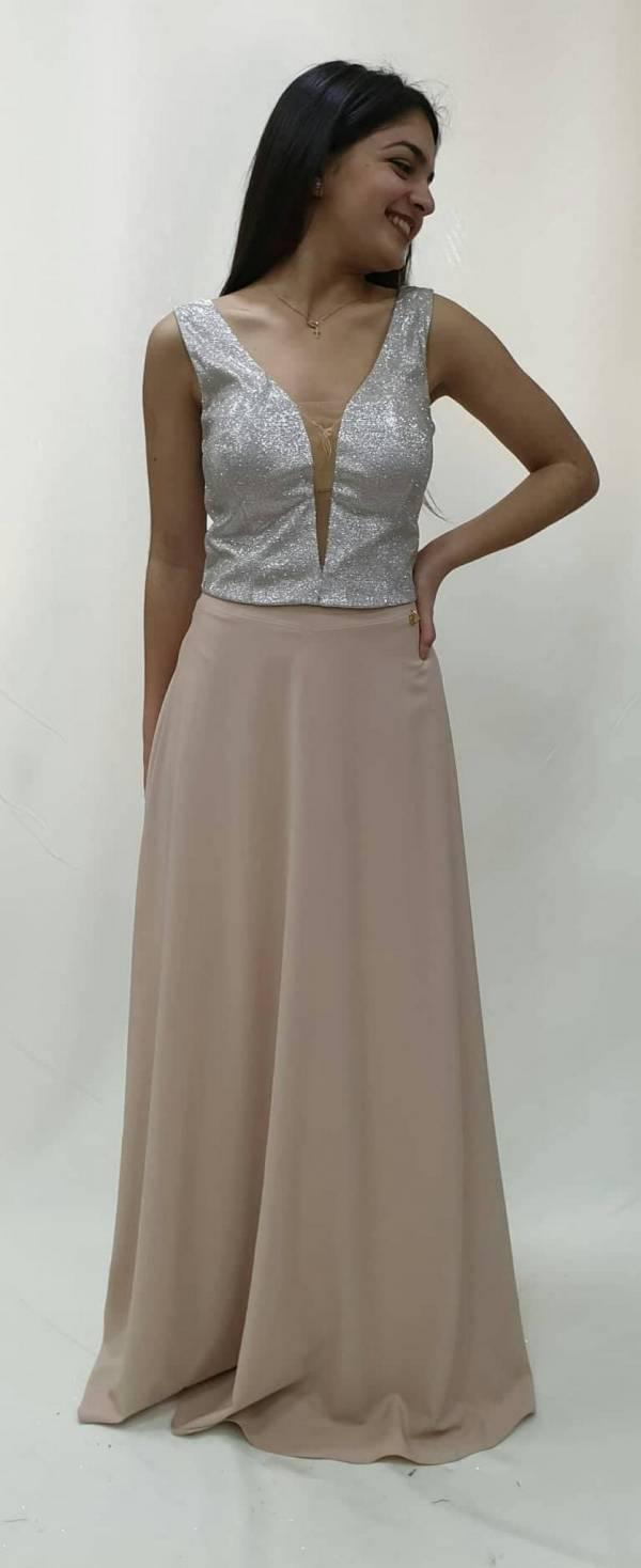 25969d72c551 Γυναικεία φορέματα   ρούχα